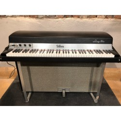 1971 Early Fender Rhodes Restored