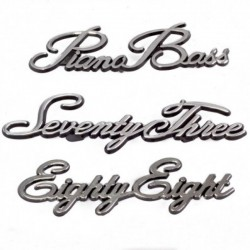 Rhodes Lid Logos