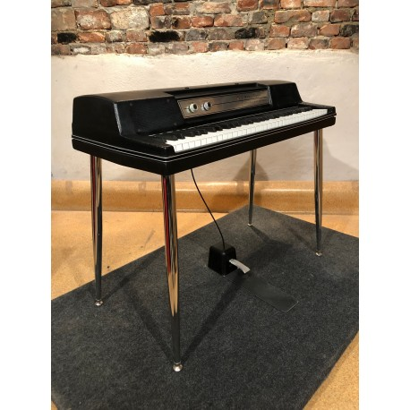 Wurlitzer 200A all original - Plays and sounds amazin