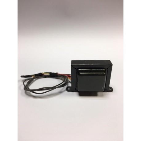 Wurlitzer 200/200A Transformer 230 or 115V