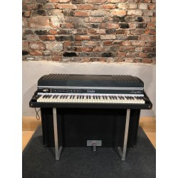 1980 Rhodes mk2 73 Suitcase - Like New -see VIDEO