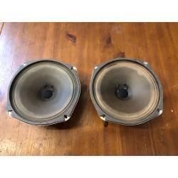 "Wurlitzer 206 214 203 8"" speaker"
